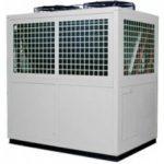 Máy bơm nhiệt công nghiệp Audsun, Model ARG – 10S- L