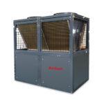 Máy bơm nước nóng nhiệt độ cao Audsun (80oC), model ARG-05H