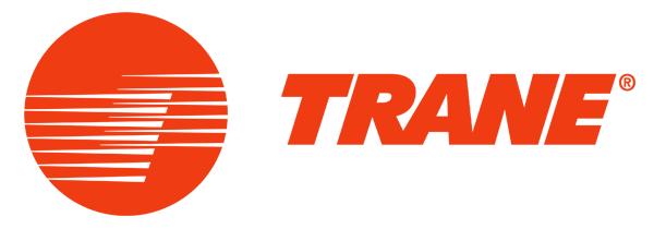 Trane Thăng Long