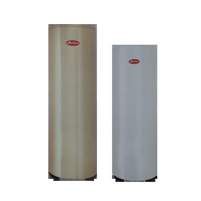 Bình bảo ôn nước nóng Audsun, Model RSX-500